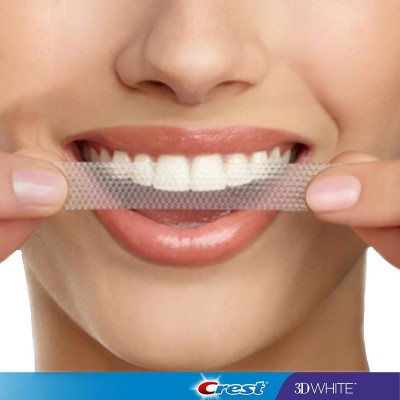 demo-crest-whitestrips